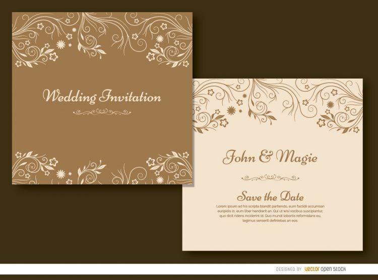 Image Result For Wedding Invitation Online Maker Adobe Spark S Free