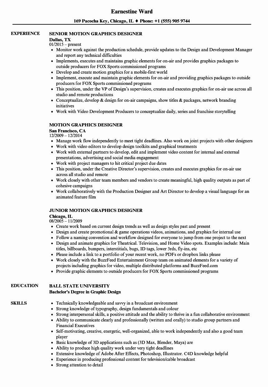 20 senior graphic designer resume sales resume examples