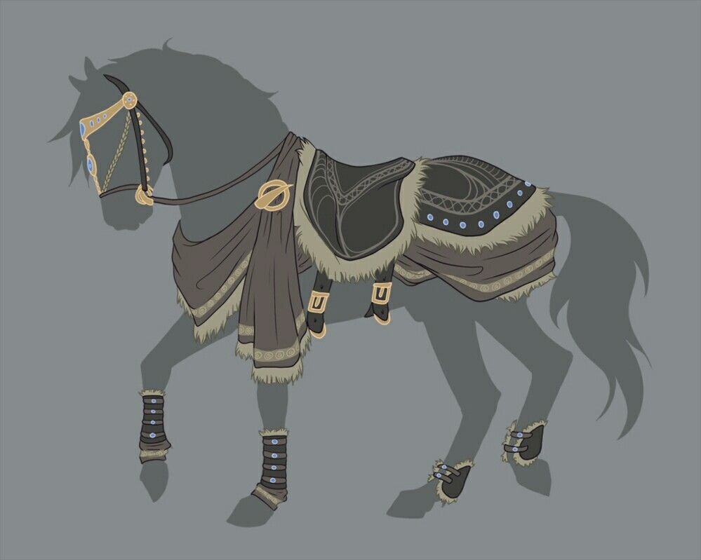 Pin By Katelynn Steiner On Horse Costume Horse Armor Horse Drawings Medieval Horse