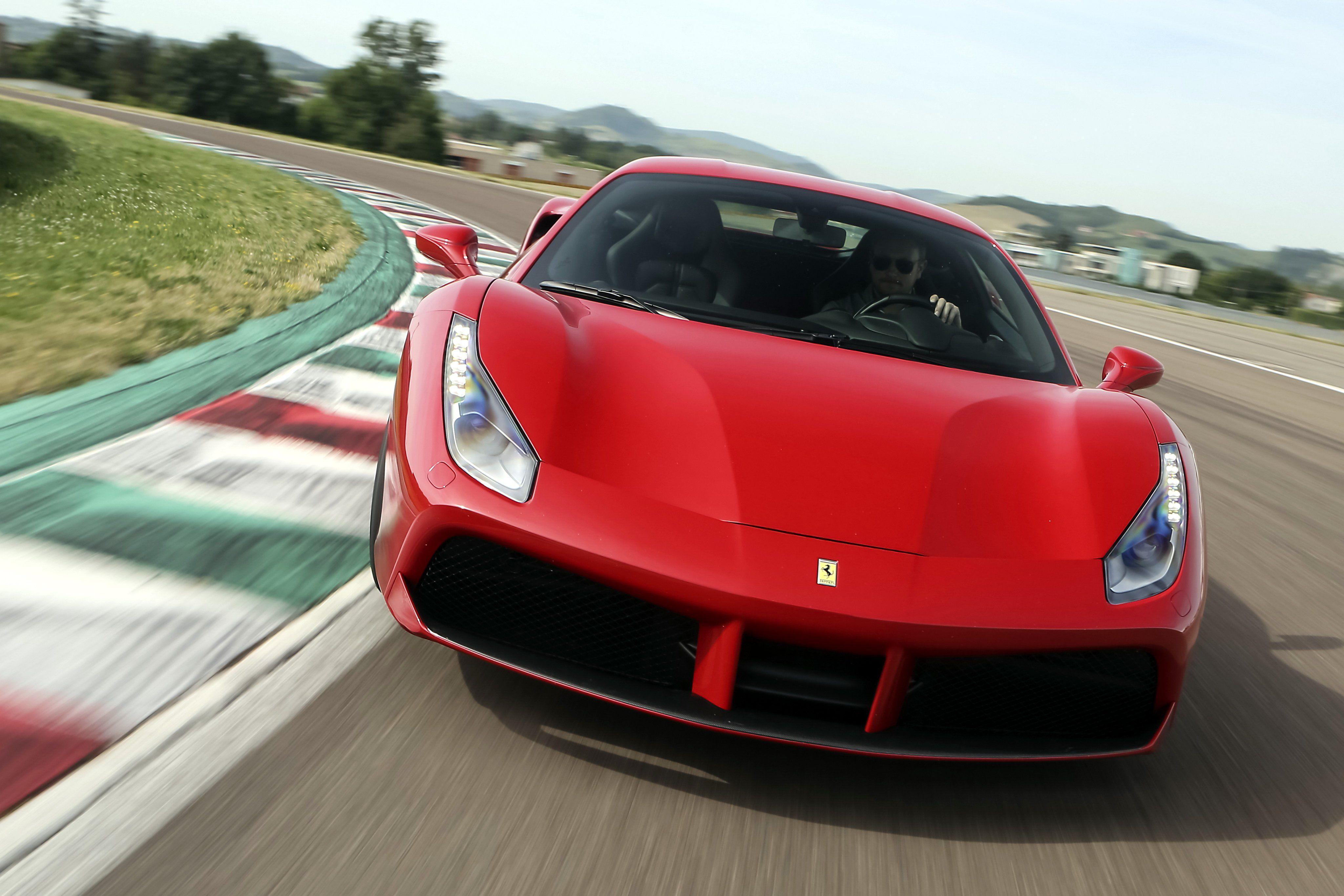 Ferrari GTB ANDROID LIVE WALLPAPER FREE NO ADs YouTube