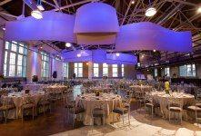 Wedding Venue Palladium Saint Louis In Missouri Get Married On Is A Unique That