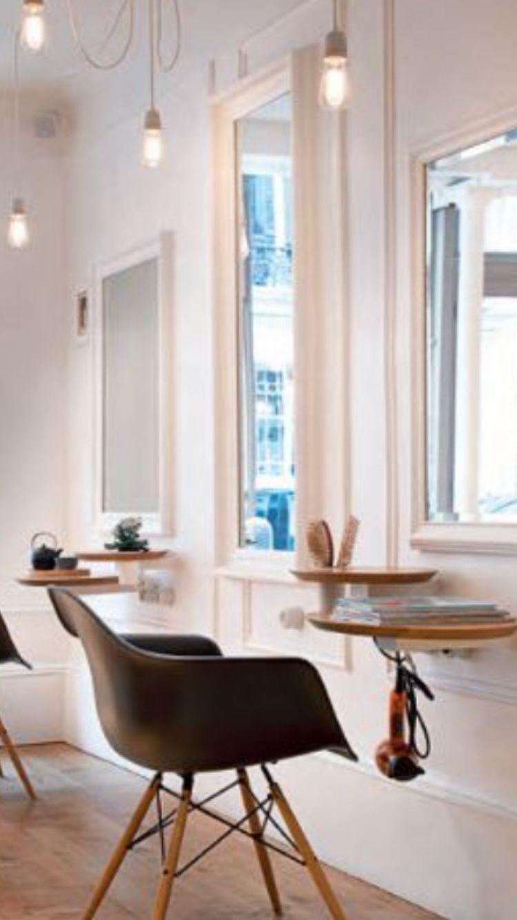 Hoogglans Witte Kaptafel.Kaptafel Hoogglans Toilettafel Slaapkamer Ikea