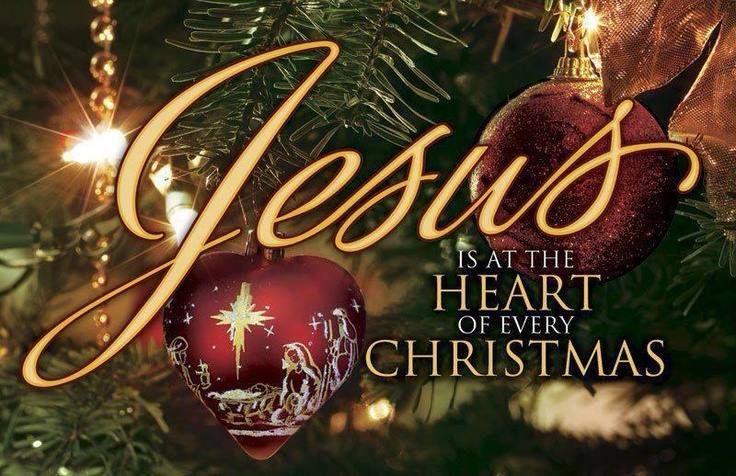 Pin By Patti Burgess Little On Christmas Joy Merry Christmas Pictures Christmas Blessings Christmas Jesus