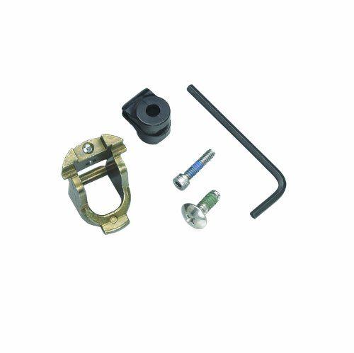 Moen 100429 Single Handle Faucet Adapter Kit Review Http