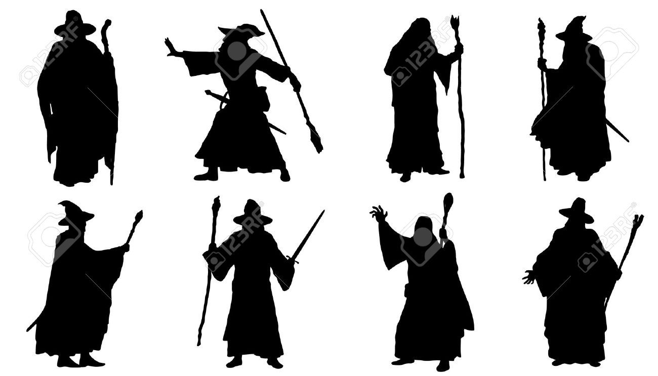 Gandalf Images, Stock Pictures, Royalty Free Gandalf Photos And ...