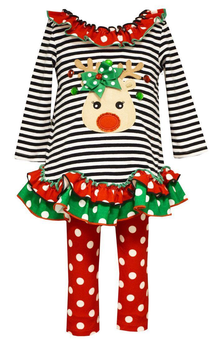 Bonnie Jean Rudi with polka dots - Bonnie Jean Rudi With Polka Dots Baby Girl Pinterest Girls
