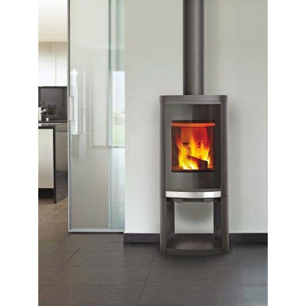 Morso Wood Heater Wood Heaters Pinterest Woods Open