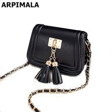 Purses For Women The Latest Purse Styles Free Shipping Wholesale Online 80%  Off Sale 27b922032cb11