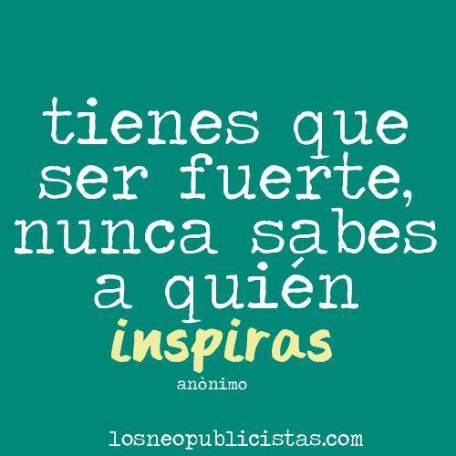 Frases De Inspiracion Buscar Con Google Frases De Inspiracion