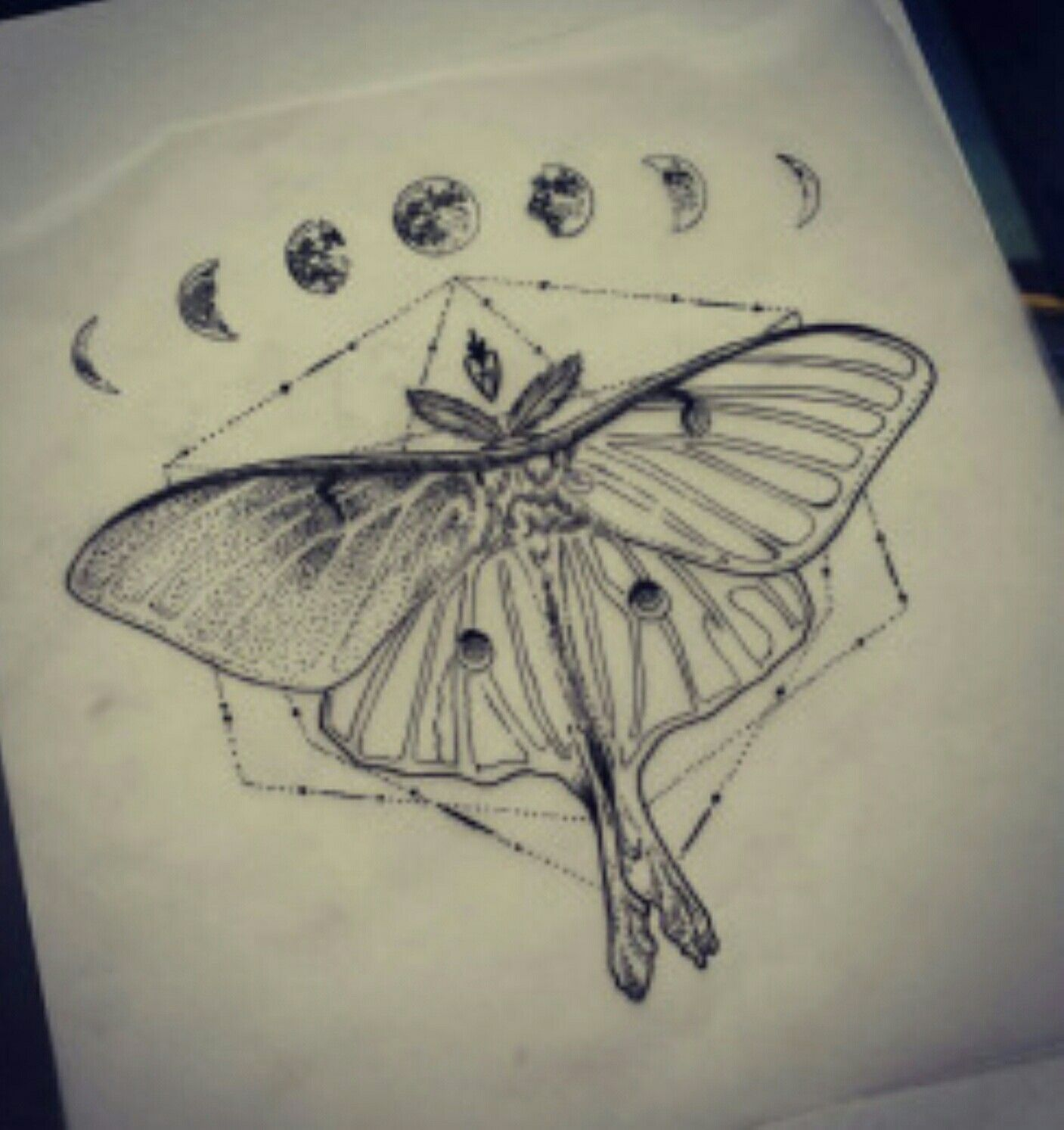 78260a230 #armtattoosmeaning Moth Tattoo Meaning, Arm Tattoos With Meaning, Moth  Drawing, Alchemy Tattoo