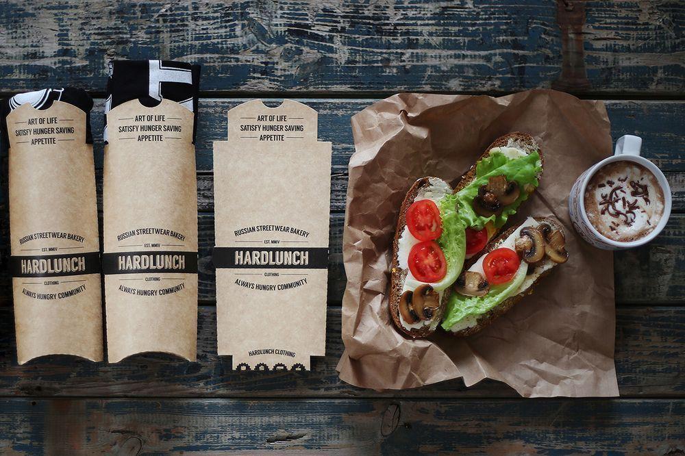 # Frühstücksbrötchen # Hühnchensandwiches # Club Sandwiches # kalte Sandwiches #del ...#club #del #frühstücksbrötchen #hühnchensandwiches #kalte #sandwiches