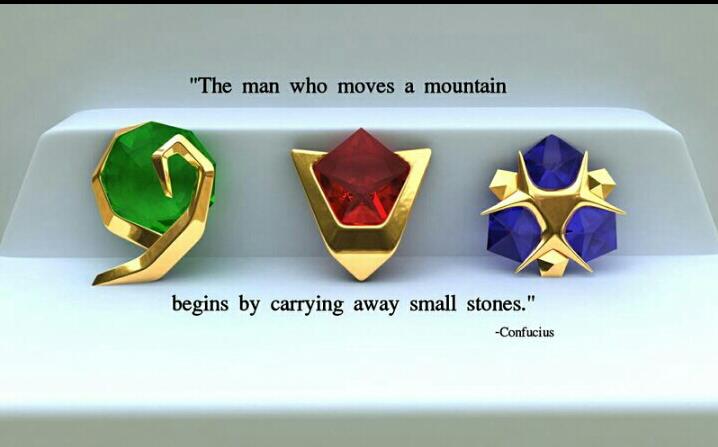 Link Confucius Legend Of Zelda Sheik Legend Of Zelda Ocarina Of Time