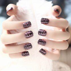 Nails Tools Cheap Best Nail Art Supplies Fashion Nails 3d