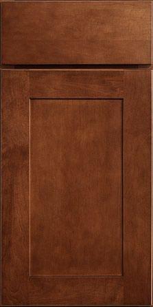 Tolani - Classic® - Door Styles & Accessories - Merillat ...