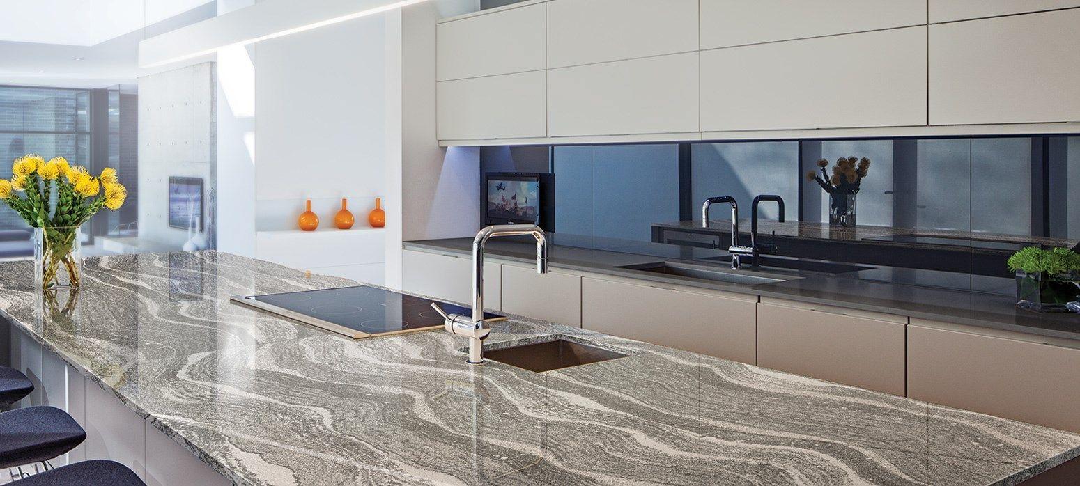 New Designs Countertops Countertop Design Grey Countertops