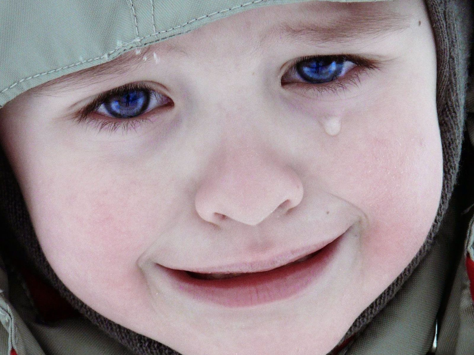 Images For  Sad Faces Crying Girl  Projects To Try -3816