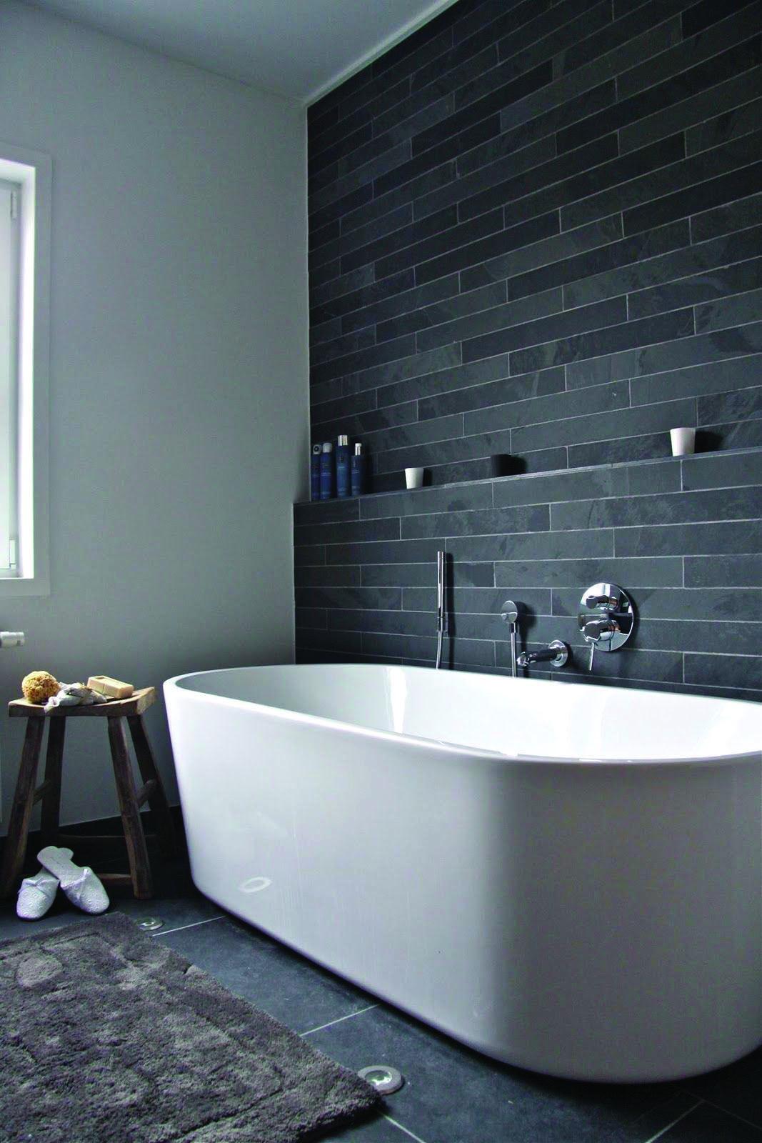 Restroom Ceramic Tile Design Suggestions Beautiful Bathroom Renovations Bathroom Renovations Bathrooms Remodel