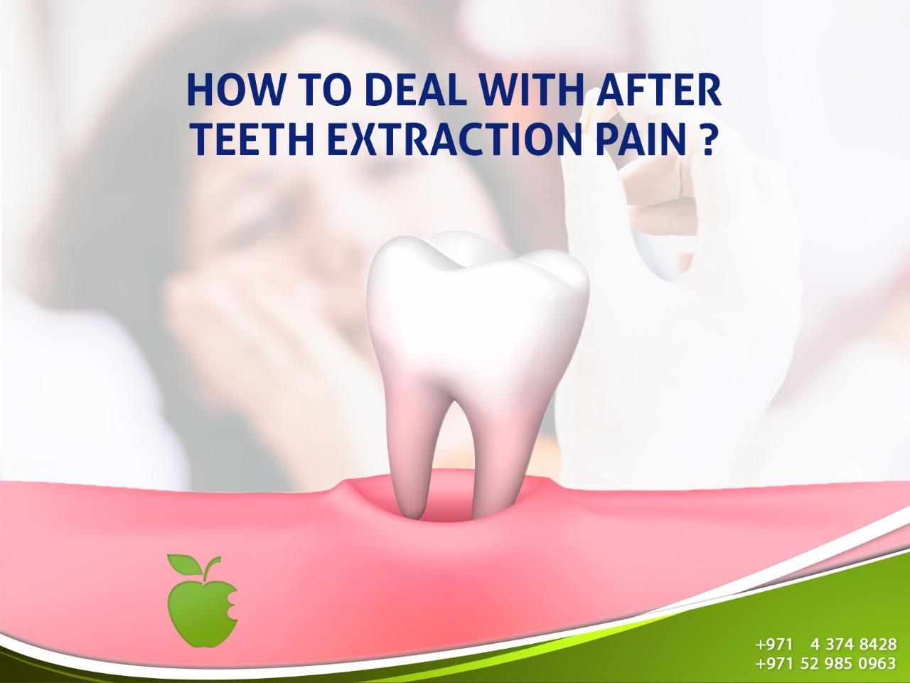 How To Remove Food From Extracted Wisdom Teeth Sockets Wisdom Teeth Food Wisdom Teeth Recovery After Wisdom Teeth Removal