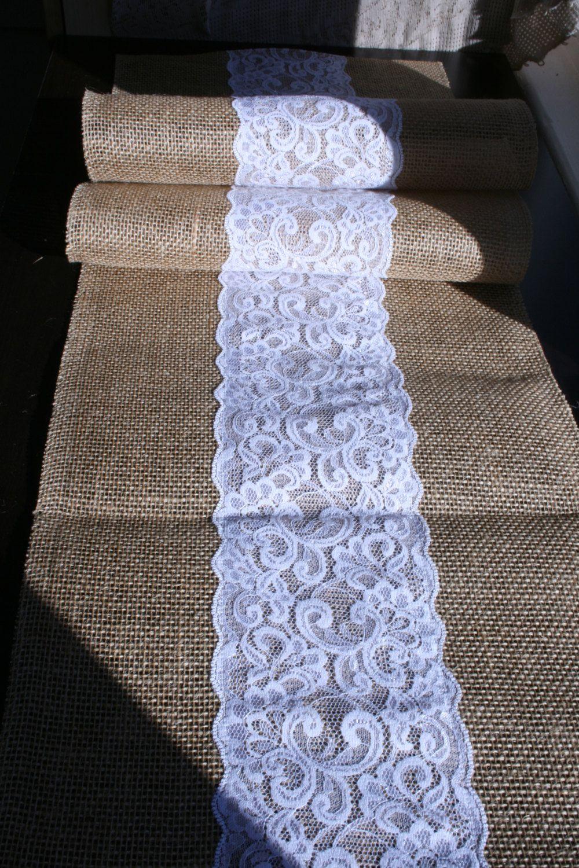 diy burlap outdoor rug