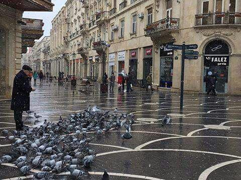 Pin By Amin On Baku Baku Azerbaijan Azerbaijan Traveling By Yourself
