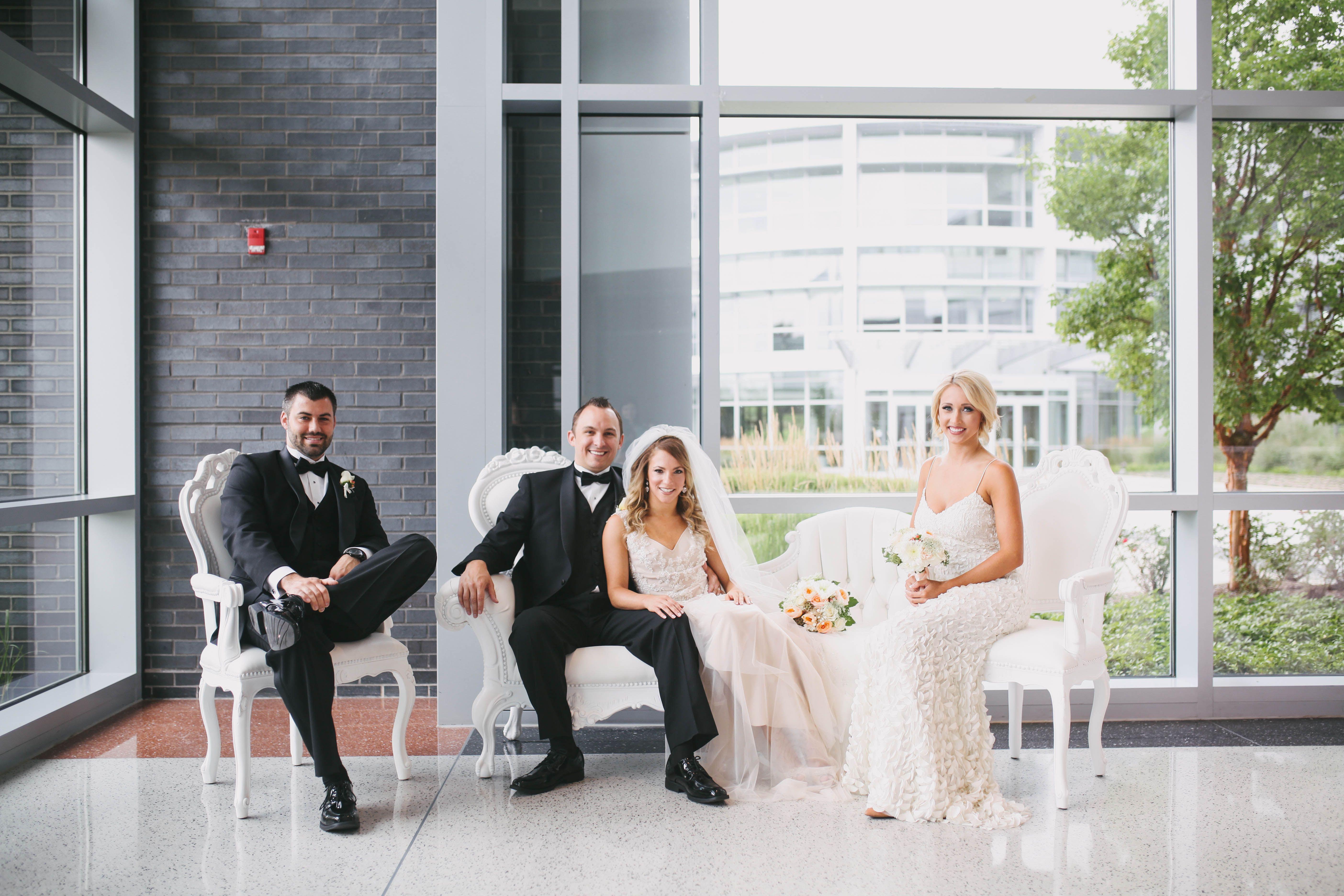 Forum Romantic Stylized Shoot Stylist Plum Poppy Weddings Cake Decorator Heavenly Sweets Florist Ha Wedding Dresses Bridal