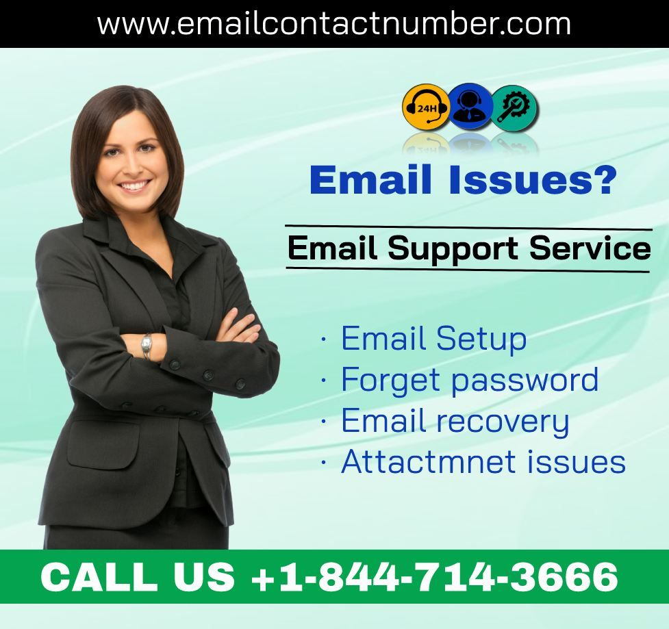 Email Customer care Support +18447143666 by Alexpaine