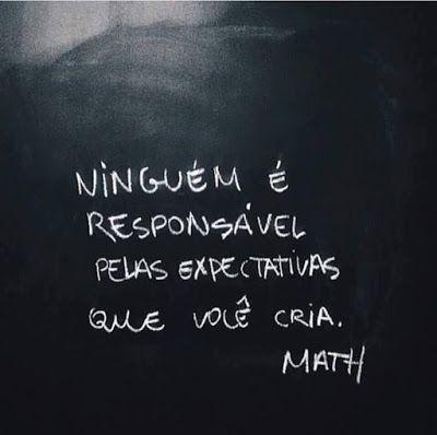 Portugues Na Tela Boa Tarde Com Imagens Citacoes Em