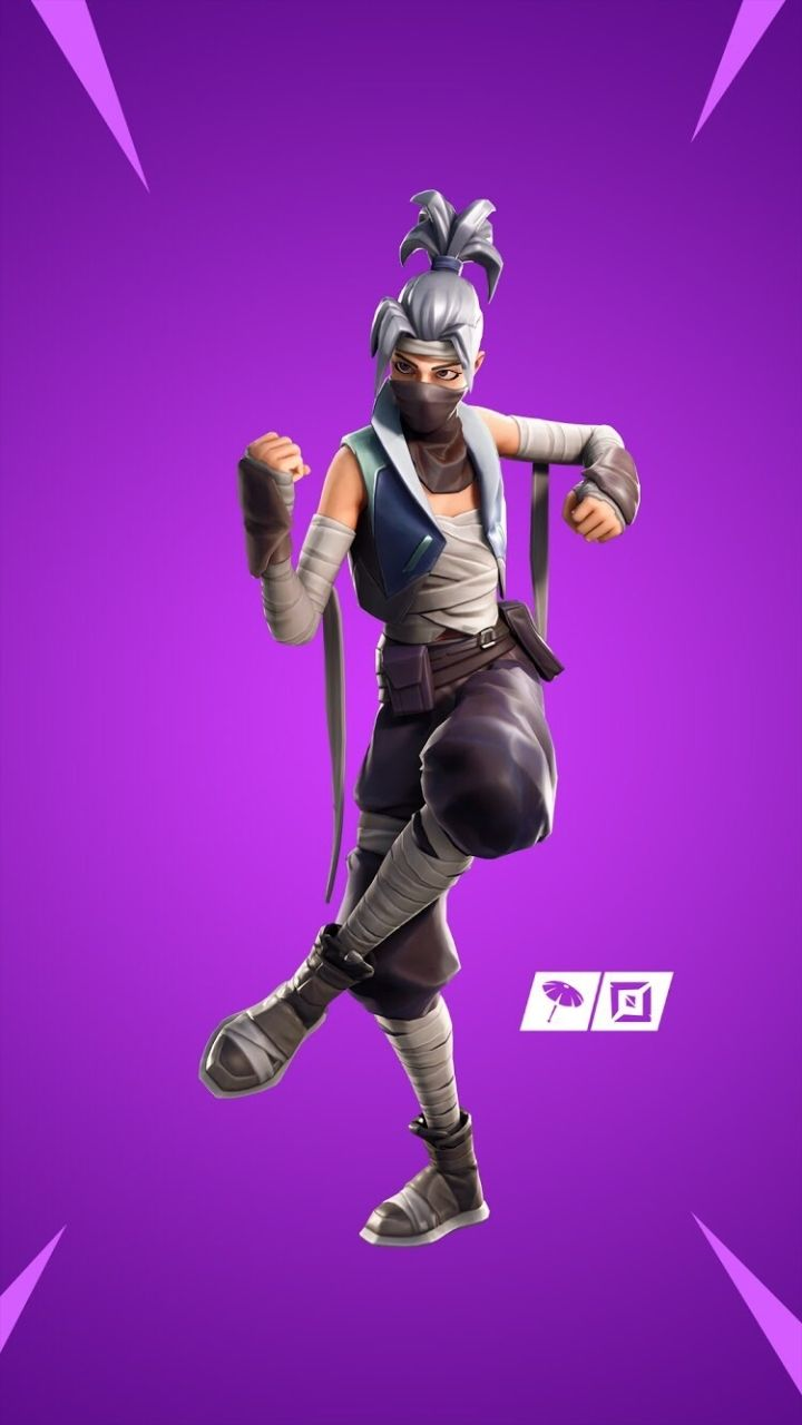 Pin De Amd En Fortnite Wallpapers Fortnite Personajes Fondos De Pantalla De Juegos Fortnite