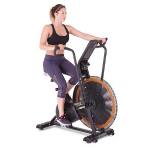 Top 10 Best Airdyne Bikes In 2020 Reviews With Images No