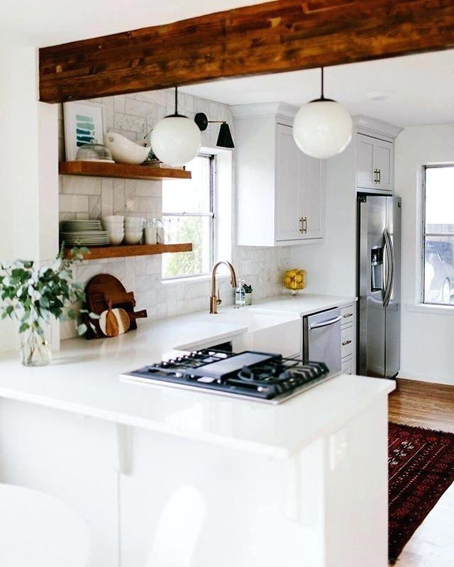 Best 12X12 Kitchen Layout Lovely Kitchen Layout Photograph 400 x 300
