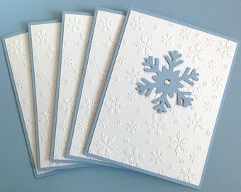 christmas cards boxed set embossed holiday card set of 8 boxed christmas cards embossed christmas cards unique white christmas cards boxed
