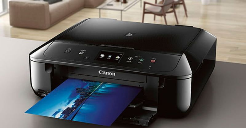 The Best Cheap Printers For 2020 Digital Trends Cheapest Printer Printer Printer Scanner