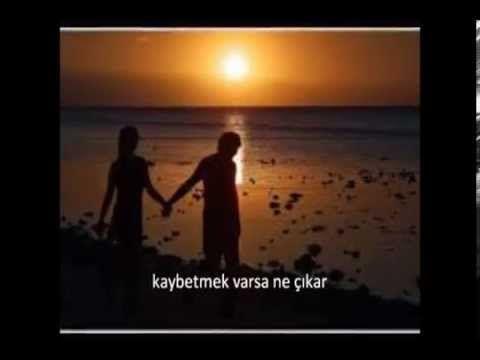 Oya Bora Biz Dunyayi Cok Sevdik Youtube Musica