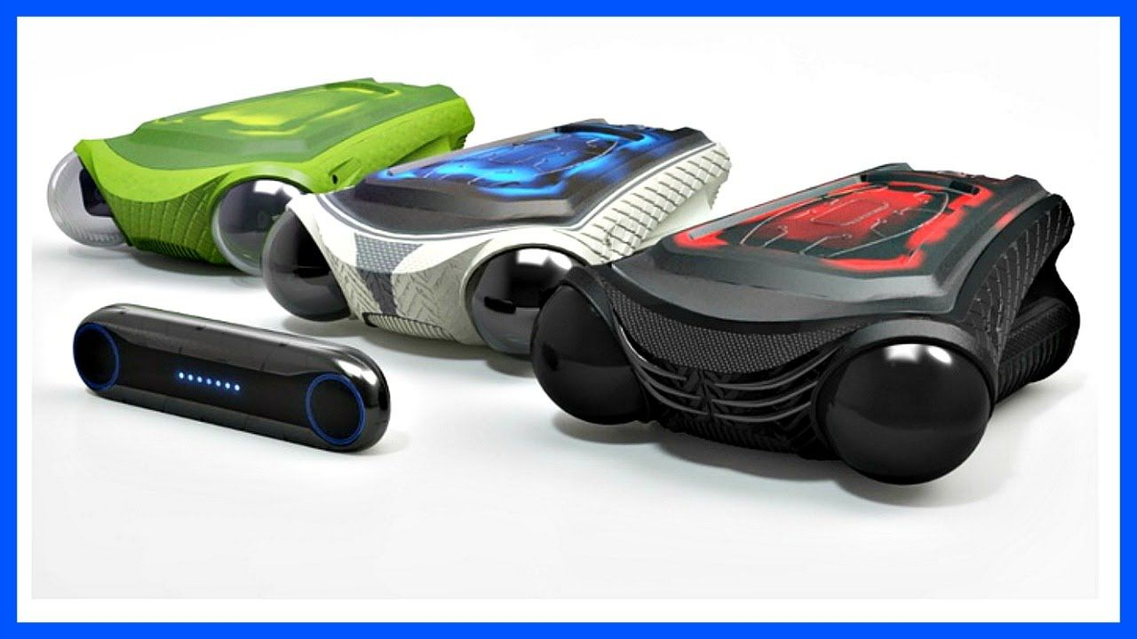 awesome top new technology cool gadgets and inventions 8 2016
