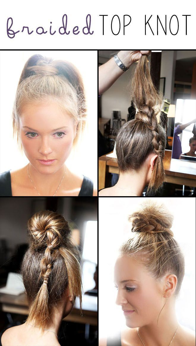 Steps for this braided top knot. #braidedtopknots Steps for this braided top knot. #braidedtopknots Steps for this braided top knot. #braidedtopknots Steps for this braided top knot. #braidedtopknots Steps for this braided top knot. #braidedtopknots Steps for this braided top knot. #braidedtopknots Steps for this braided top knot. #braidedtopknots Steps for this braided top knot. #braidedtopknots