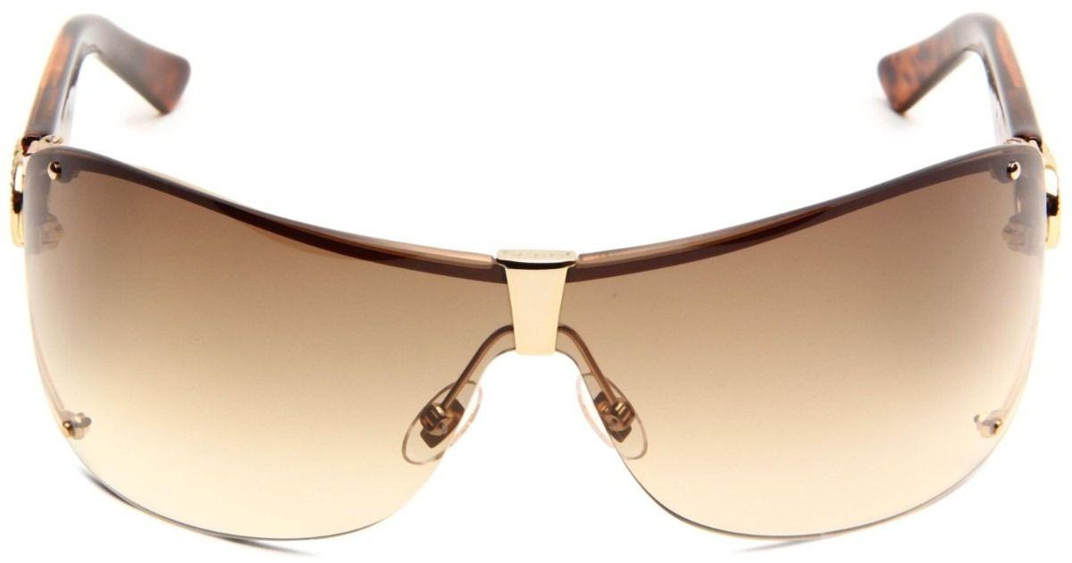 lentes oakley de mujer 2013