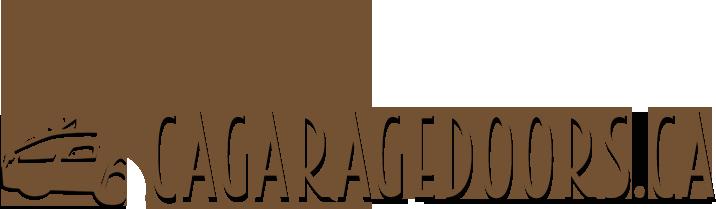 Looking For Best Garage Doors Winnipeg Services Then Visit Www
