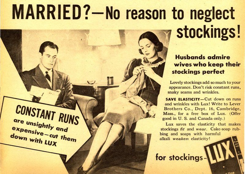 Image detail for -20 Vintage Medical ads, Vintage Newspaper Ads, Vintages Magazine Ads ...