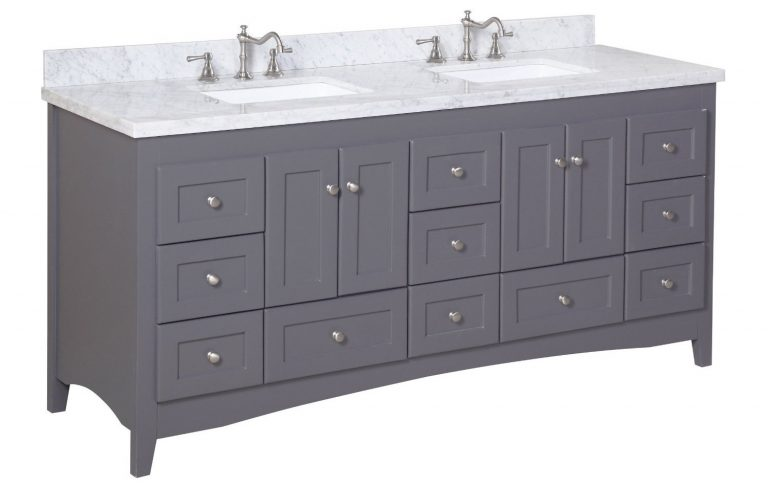 Cheap Bathroom Vanities Under 200 With Images Double Vanity Bathroom Cheap Bathroom Vanities Bathroom Vanity