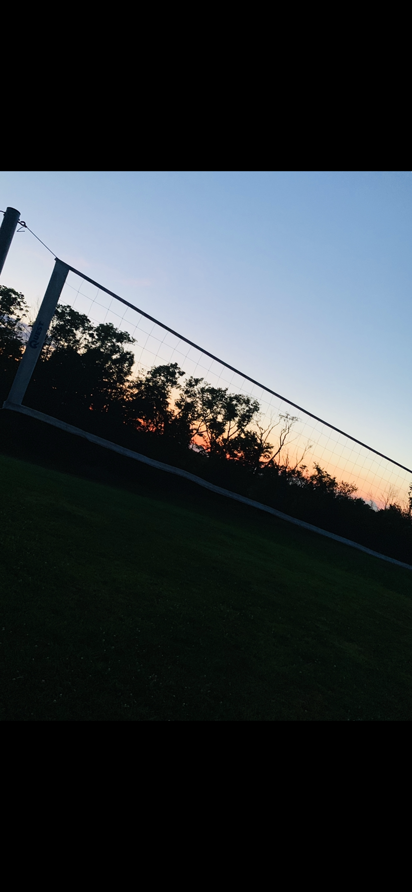 Personal Aesthetic Volleyball Picture Volleyball Pictures Aesthetic Pictures Pictures
