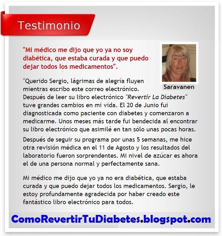 es curable por diabetes eliminar por completo