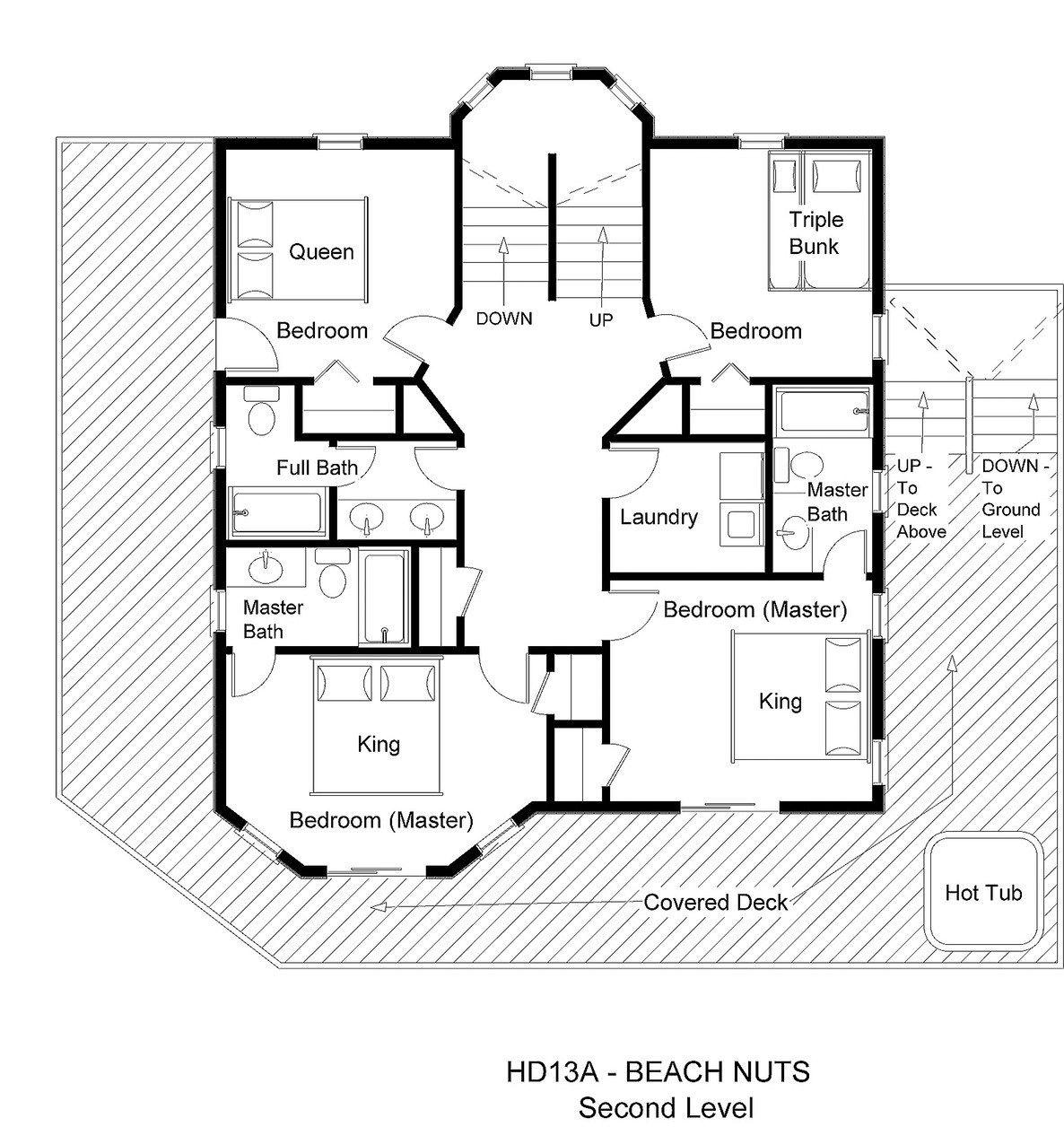 Floor Plan Craftsman Style Home Plans Ranch House Metal Homes Floor Leroux Brick Ranch Home Plan Affordable House Plans New House Plans Beach House Floor Plans