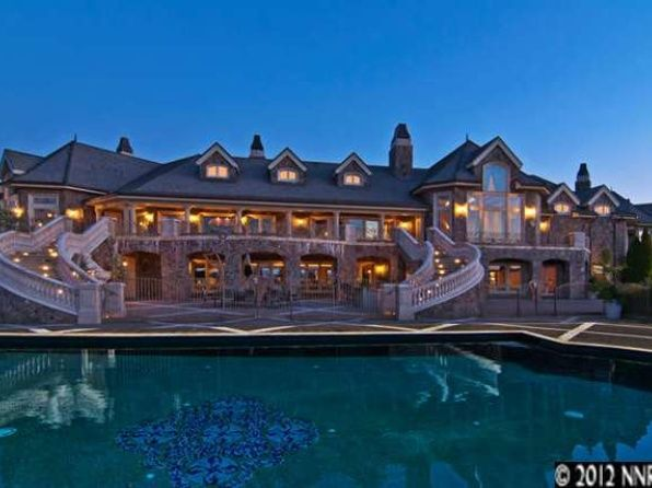 Southwest Home For Sale Mansions My Dream Home Beautiful Homes