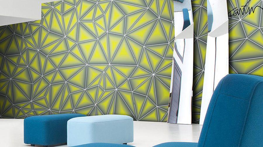 KR5003 Zap | Texturas