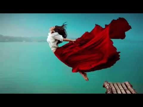 """A beautiful poem about Letting Go by Reverend Safire Rose. Whatever you are struggling with or holding onto, """"Let Go"""" is a wonderful mantra for…"""