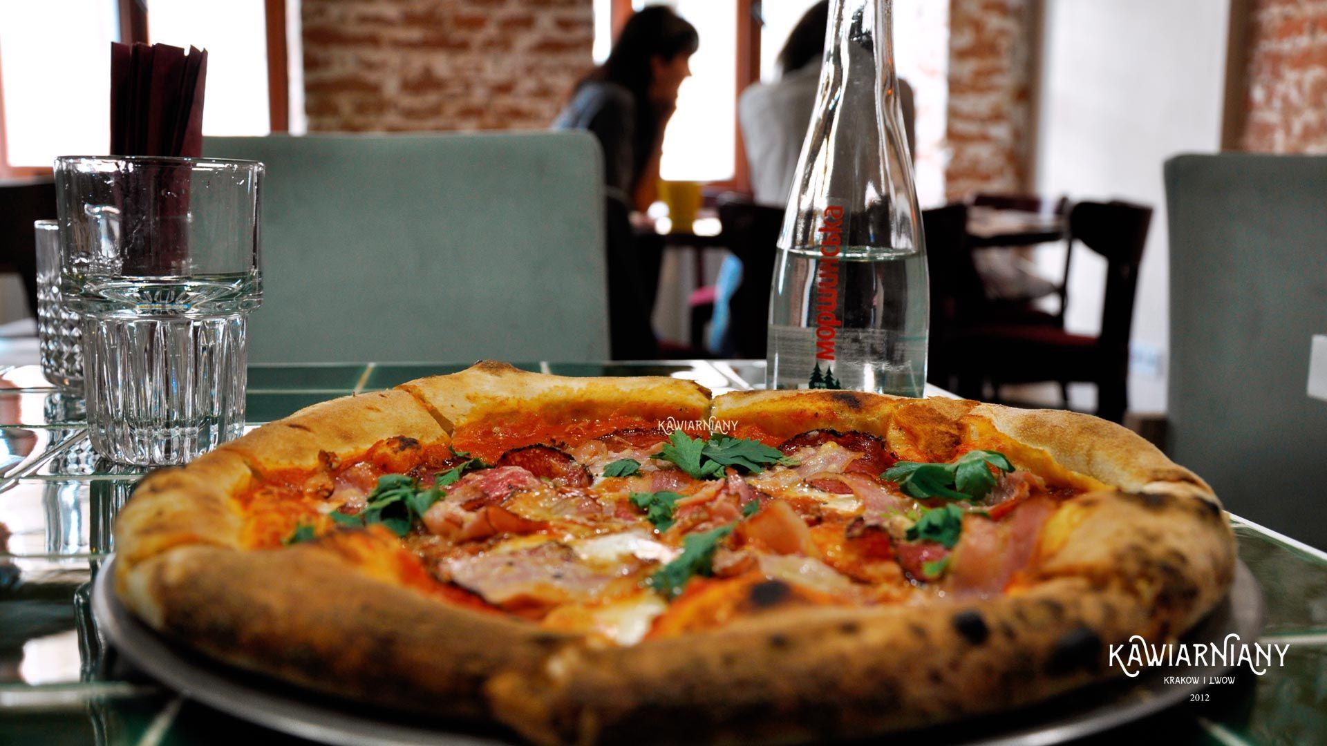 Italian Pizza Italian Pizza Pizza Food