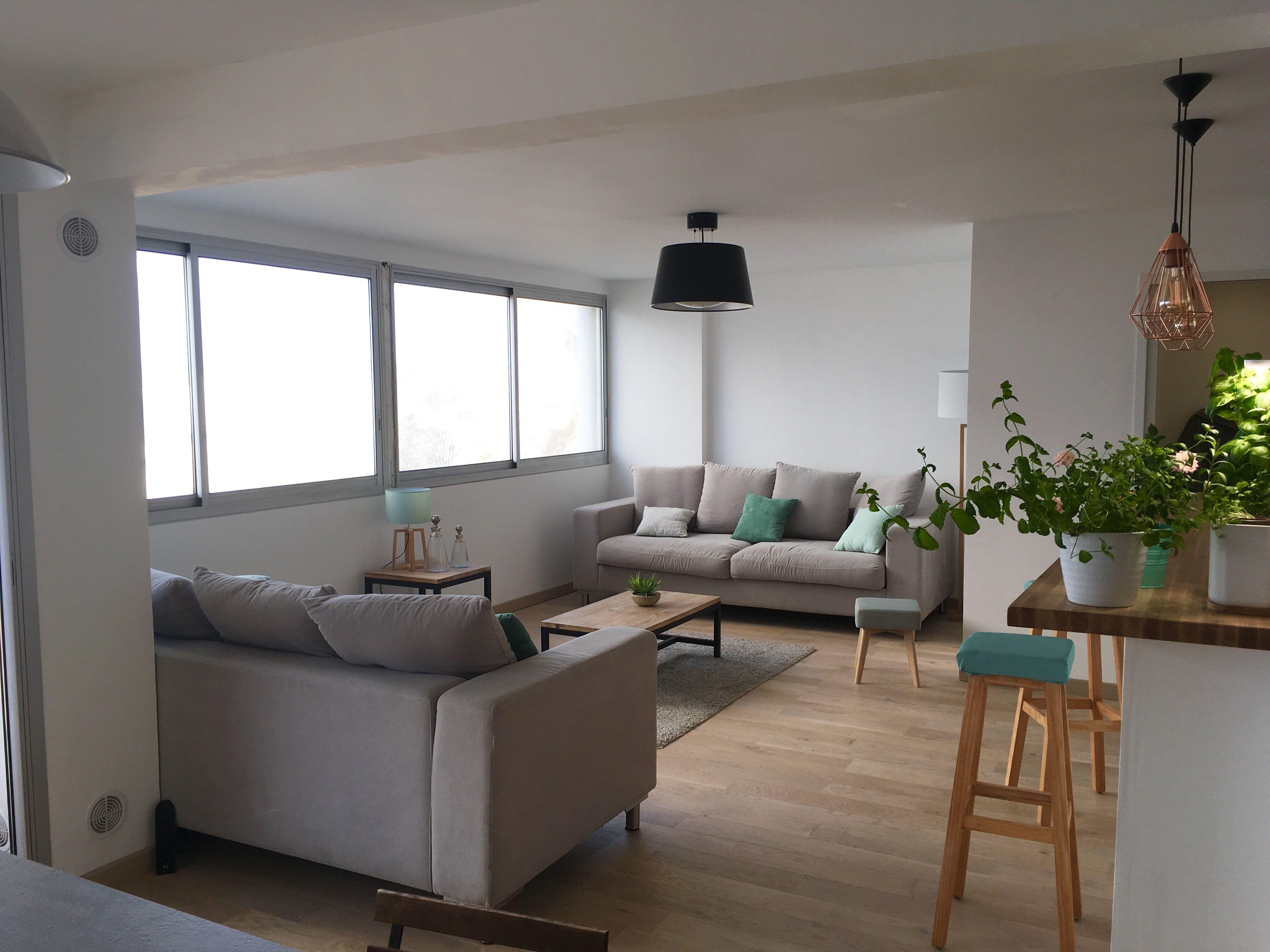 HD wallpapers salon moderne italiane sweet-love-wallpaper.qgr.pw