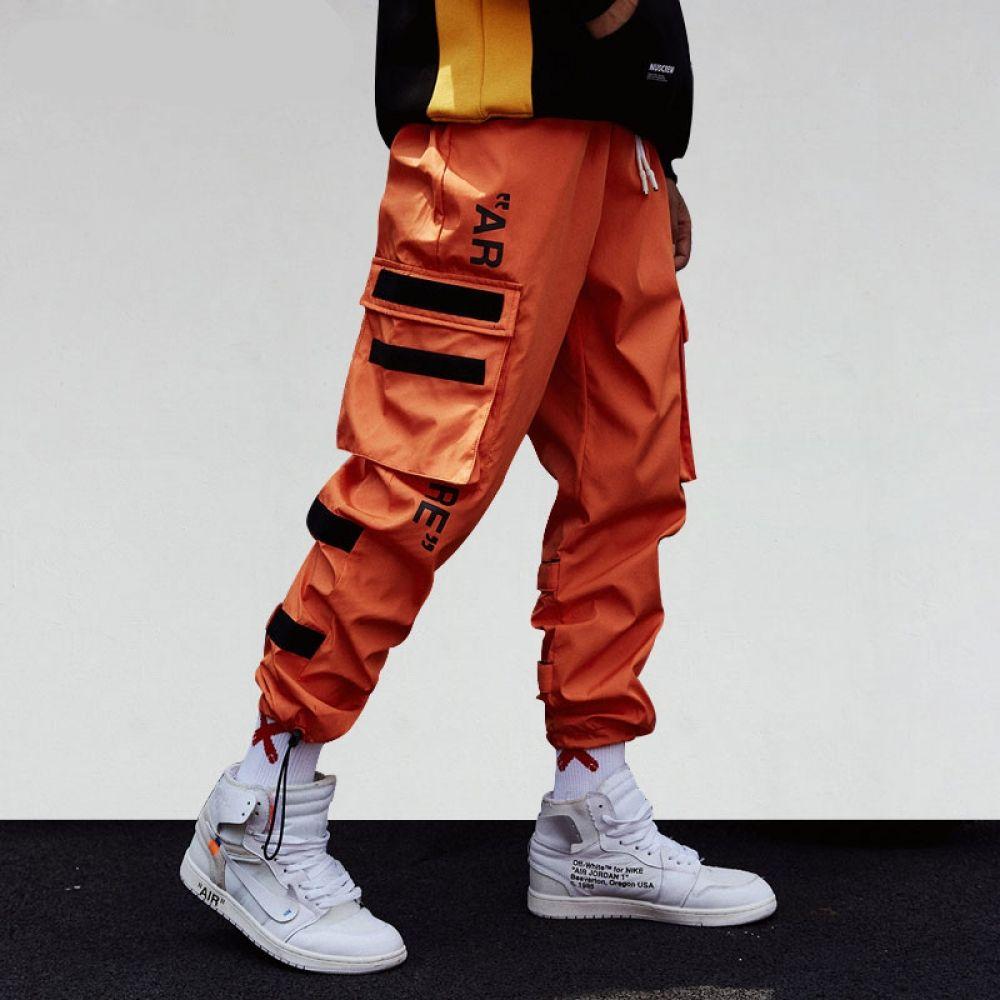 Pantalones De Hip Hop Colombia Ropa De Moda Hombre Ropa Urbana Hombre Ropa Para Hombres Jovenes