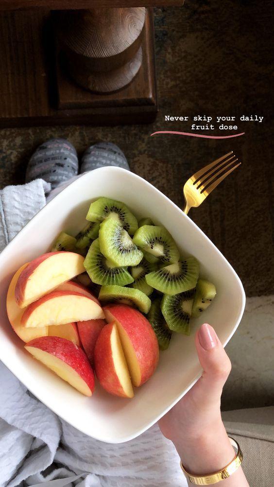 5 consigli per conquistare il tuo corpo da sogno FACILMENTE – Ebru Bozkurt – …