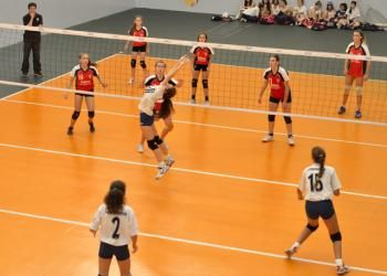 Volleyball Club Gath Chaves Harrods Volleyball Clubs Club Harrods